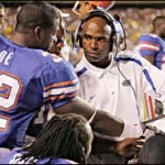 Charlie Strong hired as Louisville head coach