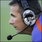 BREAKING NEWS: Head coach Urban Meyer stepping down amid health concerns