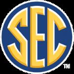 Gators sweep SEC All-Sports awards yet again