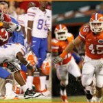 Eleven Gators who must step up in 2011