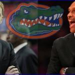 Donovan confident in Gators' rebuilt staff