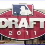 Record 11 Gators selected in 2011 MLB Draft
