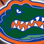 Florida basketball's complete 2011-12 schedule