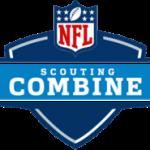 Florida Gators at 2016 NFL Combine: Saturday
