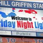 Recapping Florida's 2011 Friday Night Lights