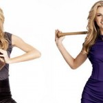 """New FOX Sports host/reporter Erin Andrews: """"Change is always hard…I had to do it for myself."""""""