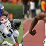 """RB Jeff Demps: """"I tried to do the best that I could."""""""