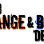 2013 Florida Gators Orange & Blue Debut Review