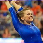 2014 Florida Gators gymnastics primer: Repeat?