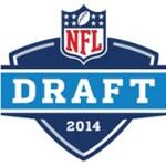 Florida Gators 2014 NFL Draft viewer's guide