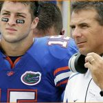 Urban Meyer on Tim Tebow: Media attention curbed NFL interest, opportunities