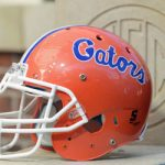 McElwain, White, Foley make few waves as Florida Gators reps at 2015 SEC spring meetings