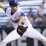 Takeaways: Florida Gators baseball fights back to beat LSU, advance to SEC Tournament title game
