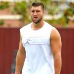 6 BITS: Mike Miller traded, Casey Prather headed overseas, Tim Tebow throws, McElwain praised