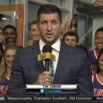 Florida Football Friday Final: Tim Tebow evaluates Gators QB Will Grier, UF needs OL to step up