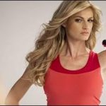 Erin Andrews awarded measure of justice with $55 million judgement in peephole lawsuit
