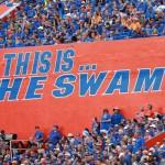 Where Florida Gators football stands entering the 2017 Orange & Blue Debut