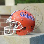 Florida football recruiting: Gators hit hard as fourth 2019 signee departs