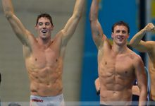 Florida Gators at the 2016 Rio Olympics: Swimming qualifiers include Lochte, Dwyer, Dressel, Beisel