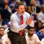 Bracketology: Florida Gators basketball falls to No. 17 in AP Top 25