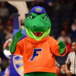 March Madness 2018: Florida Gators get No. 6 seed in NCAA Tournament bracket
