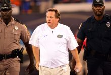Five things we learned: Florida Gators outmanned, outclassed as FSU wins fourth straight