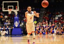 Florida basketball at Kentucky: Prediction, pick, line, odds, watch live stream online