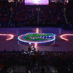 Florida basketball recruiting: Four-star 2020 G Niels Lane commits to Gators