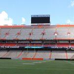 Florida loses a quarterback as Jake Allen announces transfer decision