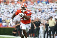 What we learned: Florida finds some offense, loses some players in win over Vanderbilt