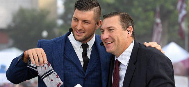Florida set to hire Dan Mullen as next head football coach