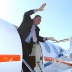 Florida coach Dan Mullen, AD Scott Stricklin sued by Ole Miss apparel store