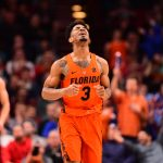 Florida basketball schedule: Gators with three games on CBS Sports in 2018-19 season