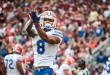 Florida football score, takeaways: No. 11 Gators turnaround real after dominating Noles