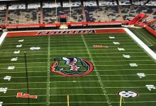 Florida football adds Utah home-and-home series for 2022-23 seasons