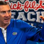Florida vs. Michigan: All NFL Draft-eligible Gators will play in 2018 Peach Bowl