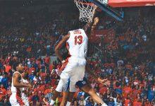 Florida vs. Kentucky score: Gators' NCAA Tournament hopes on brink after loss to No. 6 Wildcats