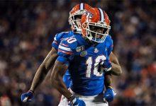 34 Gators go nuts on Twitter as No. 8 Florida beats Miami in Orlando