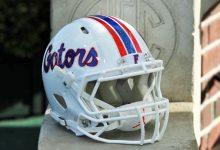 Florida, Miami agree to 2024-25 home-and-home football series