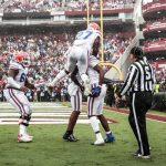 Florida vs. South Carolina score: Takeaways as No. 9 Gators survive upset bid