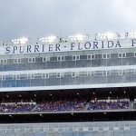 Limited students allowed to attend Florida football games with The Swamp at 20% capacity