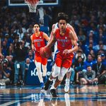 Florida vs. Kentucky score, takeaways: Gators unable to keep up in Rupp Arena