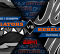 Florida at Ole Miss game: Pick, prediction, spread, odds, line, time, watch live stream, TV channel