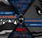 Florida vs. Arkansas: Pick, prediction, spread, odds, line, time, watch live stream, TV channel