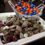 Gators Gameday Grub: Bulldogs are Puppy Chow
