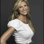 TWO BITS: Mickey Marotti; Erin Andrews' future