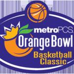 OGGOA Offer: Orange Bowl Basketball Classic