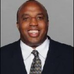 George Edwards named UF defensive coordinator