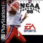 REPORT: Tebow on cover of NCAA Football 11