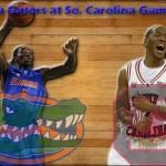 Gameday: Florida Gators at S. Carolina Gamecocks